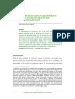 Análisis Link.pdf