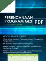 PPG.pptx