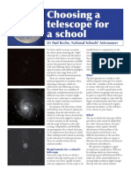 Teaching Aids TelescopeLeafletWeb Final 2000