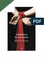 2 Confesiones de una sumisa.pdf