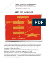 esofago_PROTOCOLOS_ANESTESIA_Cirugia_Esofago.pdf