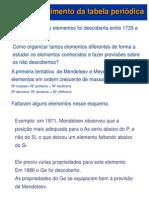 Qui003Slidestabalaperiodicapdf.pdf