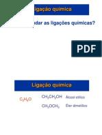 Qui003slidescovalentepdf.pdf