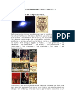 esoterismo en Corto Maltes_HUGO PRATT.doc