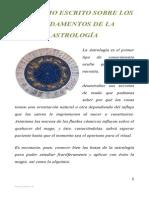 FUNDAMENTOS DE LA ASTROLOGÍA.pdf