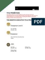Weekly Title Promotion Week 38.pdf
