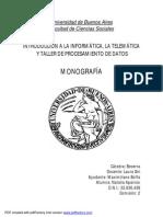 Monografía Aparicio.pdf