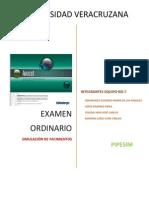 EXAMEN ANDAVERDE.pdf