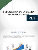unidad 4 restricciones.pptx