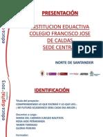 DIAPOSITIVA DEL PROYECTO DE AULA.pptx