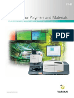 Varian solutions for polymers and materials.pdf