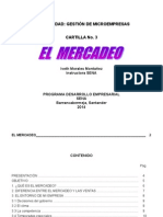 Cartilla N° 4 MERCADEO.doc