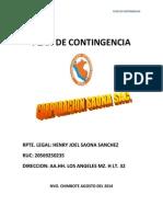 CARATULA_CORPORACION SAONA SAC..docx