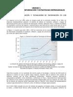 FGSTI unidad I.pdf