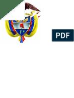 escudo de colonbia.docx