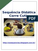 Sequência Didática Corre Cutia.doc