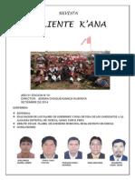 REVISTA VALIENTE  KANA.docx