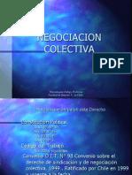 negociacion-colectiva1.pps