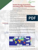 CSP_Brochure.pdf