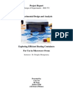 Heating Microwave Oven Containers.docx