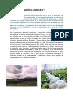 Qué es el desarrollo sostenible.docx