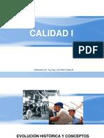 1. HISTORIA DE CALIDAD.pdf