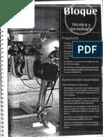 1°  BLOQUE  I.pdf