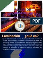 LAMINACIÓN EN CALIENTEe.ppt