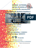 PRACTICA QUIMICA ANALITICA 4.docx
