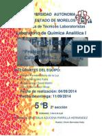 PRACTICA QUIMICA ANALITICA 3.docx