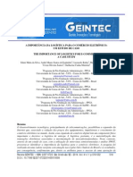 A IMPORTÂNCIA DA LOGÍSTICA PARA O COMÉRCIO ELETRÔNICO.pdf