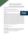 ARTICULOS ESQUIZOFRENIA.docx