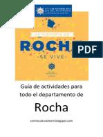 guia rocha.docx