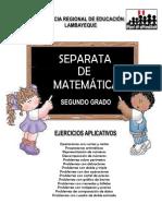 MATEMATICA 2° PRIM.pdf