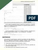 -TABLA DE PRECEDENCIA.pdf