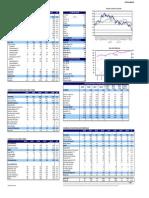 Alsea.pdf cadena de restaurantes de méxico.pdf