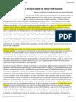 trad_butler_critica.pdf