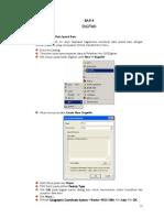 bab-4-digitasi1.pdf