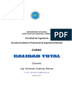 REINGENIERIA CALIDAD TOTAL.doc