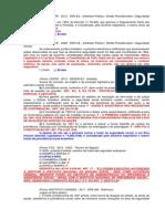 sgc_inss_2014_tecnico_conh_especificos_gabarito.pdf
