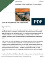 Expressionismo 1.pdf