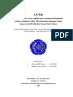 120939755-Paper-Hidrologi-Terapan-doc.pdf