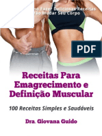ReceitasparaEmagrecimentoeDefinicaoMuscular.pdf