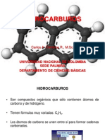2_HIDROCARBUROS MODIFICADO.pdf