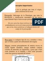 Introducción y Origen de los magmas.pdf