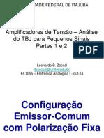 9_amplificadores_de_tensão_análise_tbj_pequenos_sinais_parte_1_2.ppt