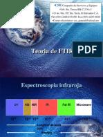 INTRO FTIR Y 8400.pdf