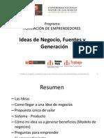 IDEAS DE NEGOCIOS SAN MARCOS.pdf