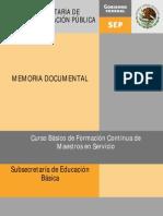 cursobasico 2012.pdf