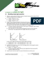11Ch08.pdf